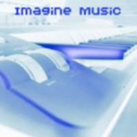 DJ Dacha - Imagine Music - DL34