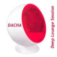 DJ Dacha - Deep Lounge Session - DL41