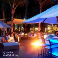 DJ Dacha - Soulful Of Joy - DL58
