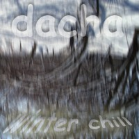 DJ Dacha - WInter Chill - DL59