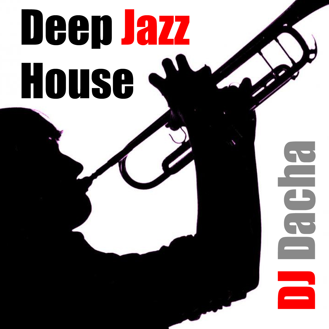 Deep jazzy house music 28 images 4 free deep house for Jazz house music
