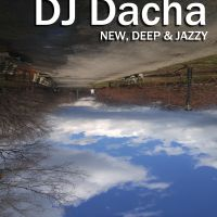 DJ Dacha - New Deep Jazzy