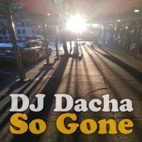 DJ Dacha  So Gone www.djdacha.net