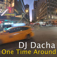 DJ Dacha 170 One Time Around