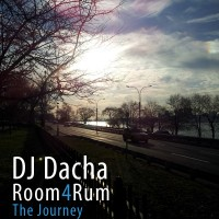 2008-DJ Dacha-Room for Rum www.djdacha.net